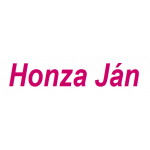 Honza Ján – logo společnosti