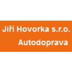 Jiří Hovorka s.r.o. – logo společnosti