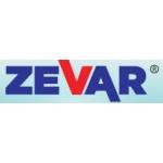 ZEVAR s.r.o. – logo společnosti