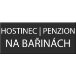 Hostinec Na Bařinách – logo společnosti