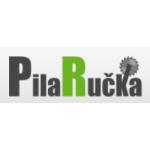 Ručka Ivan - PILA – logo společnosti