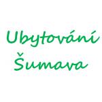 Svoboda Tomáš- Ubytování Šumava – logo společnosti