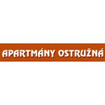 Baroš Radek, Ing.- Apartmány Ostružná – logo společnosti
