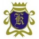 POHŘEBNÍ SLUŽBA, Krematorium a.s. – logo společnosti