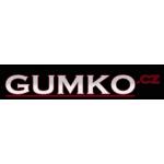 Gumkoles s.r.o. – logo společnosti