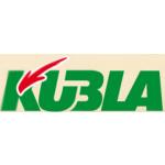 Kubla Lubomír – logo společnosti