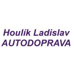 Houlík Ladislav - AUTODOPRAVA – logo společnosti