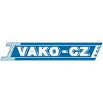 VAKO-CZ s.r.o. – logo společnosti