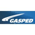 GASPED spol. s r.o. – logo společnosti