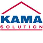 KAMA Solution s.r.o. – logo společnosti