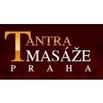 Tantra masáže Praha – logo společnosti