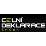 Celní deklarace Žáček s.r.o. – logo společnosti
