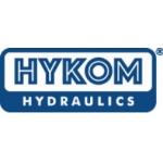 CHARVÁT HYKOM s.r.o. – logo společnosti