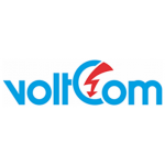VOLTCOM, spol. s r.o. – logo společnosti