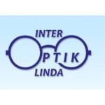 INTER OPTIK LINDA - Oční optika Jesenice – logo společnosti