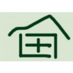 Hrubant Michal – logo společnosti
