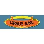 Jung David – logo společnosti