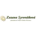 Zahradnictví Praha 9 - Syrovátková Zuzana – logo společnosti