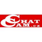 ChatCam.cz - erotický video chat – logo společnosti