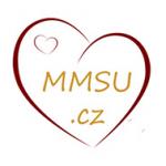 Milé Masáže S Úsměvem – logo společnosti