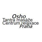 Martina Malá- Osho Tantra masáže – logo společnosti