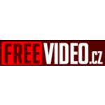 Free Video.Cz
