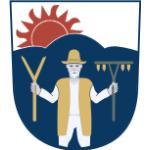 Obecní úřad Vigantice – logo společnosti