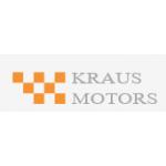 KRAUS REAL s.r.o. – logo společnosti