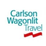 Carlson Wagonlit Czech Republic s.r.o. – logo společnosti