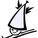 TALPA spol. s r.o. – logo společnosti