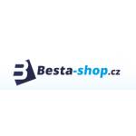 BESTA-SHOP.CZ – logo společnosti