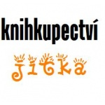 Křivánková Jitka - Knihkupectví Jitka – logo společnosti
