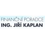 Ing. Jiří Kaplan - stavební spoření a finanční poradenství Šumperk – logo společnosti