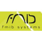 FMIB, s.r.o. – logo společnosti