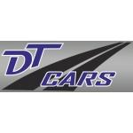 DTcars Transport s.r.o. – logo společnosti