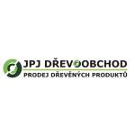 JPJ WOOD, s.r.o. – logo společnosti