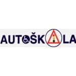 Autoškola Čichoň – logo společnosti