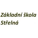Základní škola Střelná, okres Vsetín – logo společnosti