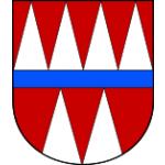 Městský úřad Kelč – logo společnosti