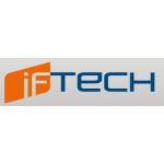ifTECH s.r.o. – logo společnosti