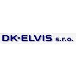 DK-ELVIS s.r.o. – logo společnosti