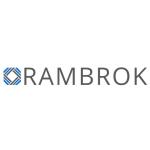 RAMBROK, s.r.o. – logo společnosti