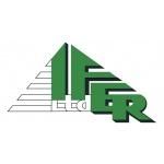 IFER - Ústav pro výzkum lesních ekosystémů, s.r.o. – logo společnosti