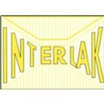ALOIS LIŠÁK - INTERLAK – logo společnosti
