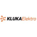 KLUKA ELEKTRO s.r.o. – logo společnosti
