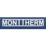 Hradec Martin - MONTTHERM – logo společnosti