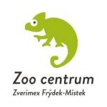 ZOOCENTRUM, s.r.o. – logo společnosti