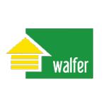 WALFER spol. s r. o.- BARVY DELTA – logo společnosti