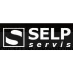 SELP Servis, s.r.o. – logo společnosti