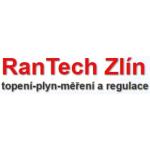 Frýdl Pavel- RanTech Zlín – logo společnosti